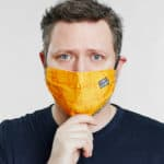 comkean-facemask-progamer-yellow-modeled