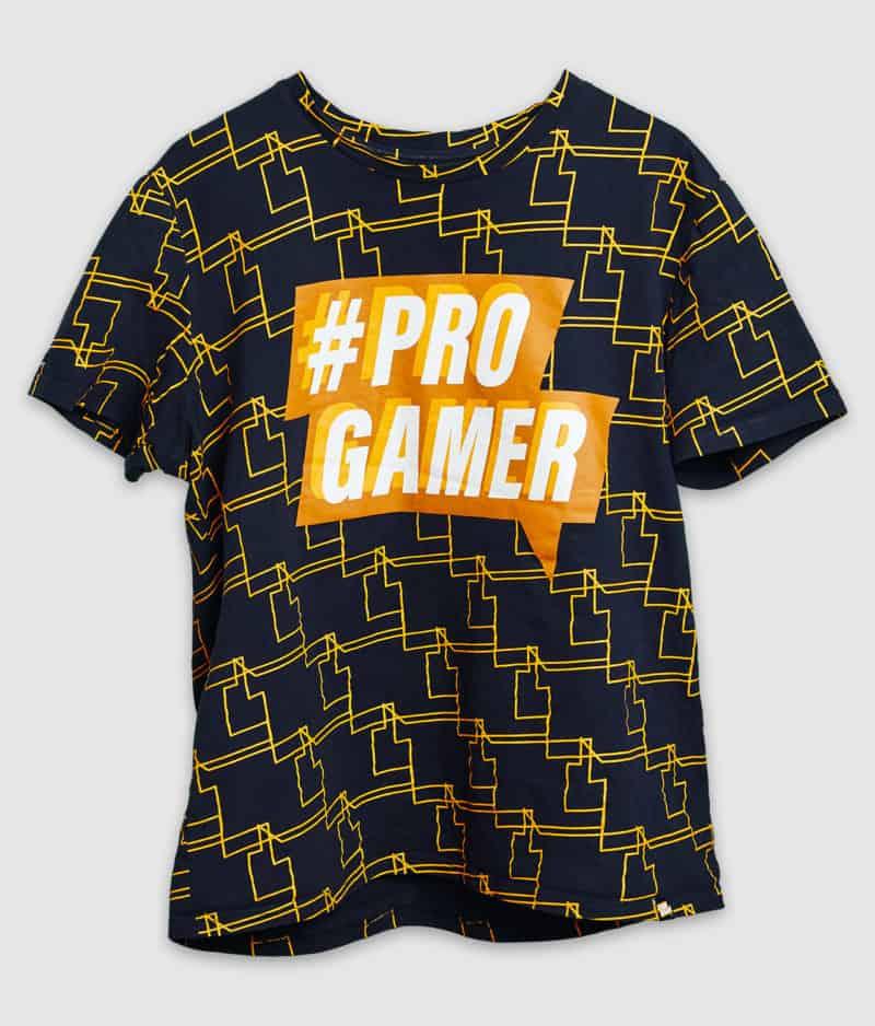 comkean-progamer-tshirt-navy