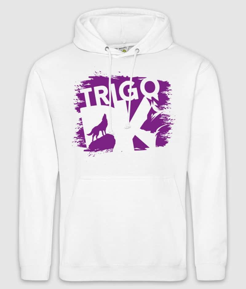 trigodk-hoodie-wolflogo-arctic white-front