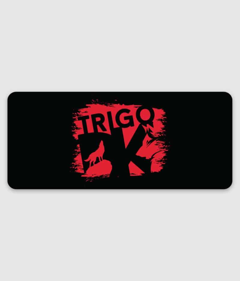 trigodk-mousepad-wolflogo-xl