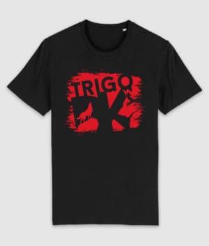 trigodk-tshirt-wolflogo-black-front
