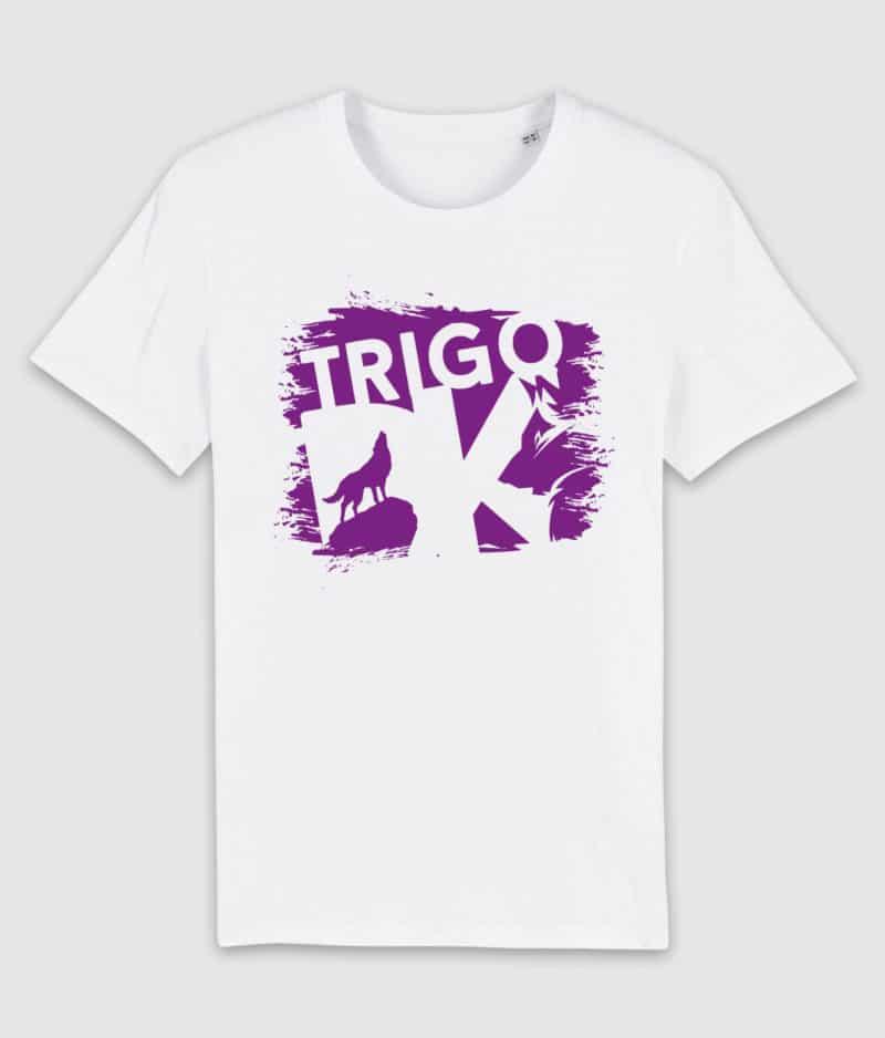 trigodk-tshirt-wolflogo-white-front