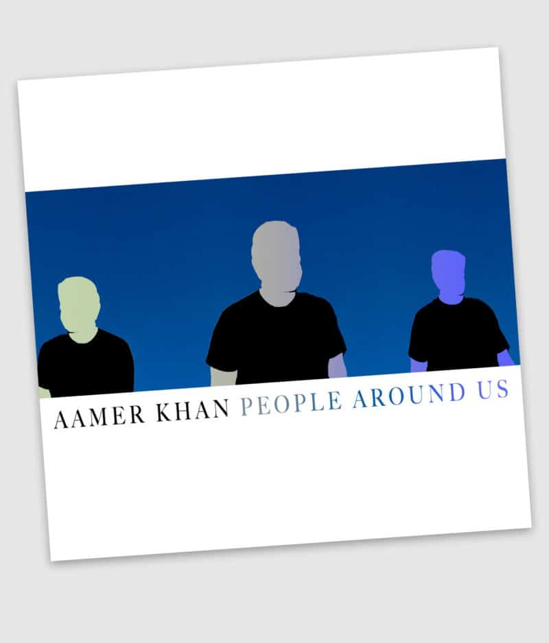 aamer khan-people around us-vinyl-front