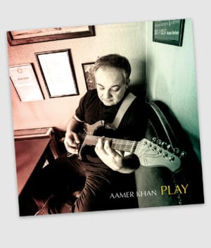 aamer khan-play-cd-front