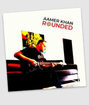 aamer khan-rounded-cd-front