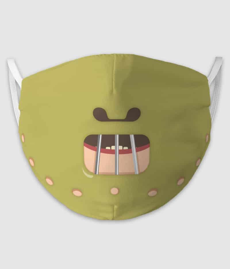 hannibal-facemask-mockup