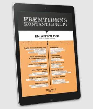 socialfagligt forlag-fremtidens kontanthjaelp-digital