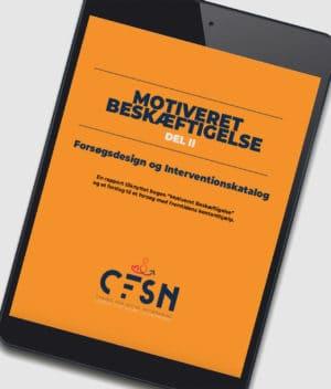 socialfagligt forlag-motiveret beskaeftigelse del2-digital