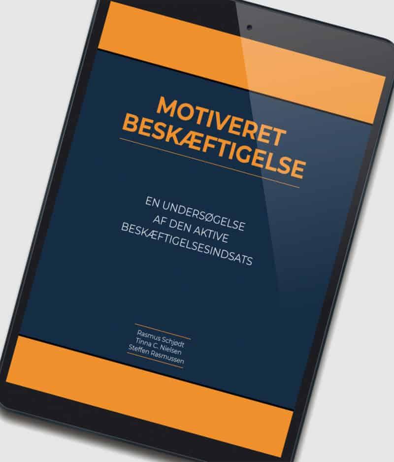 socialfagligt forlag-motiveret beskaeftigelse-digital