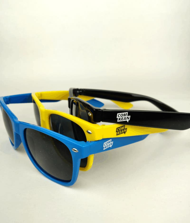 comkean-sunglasses-4