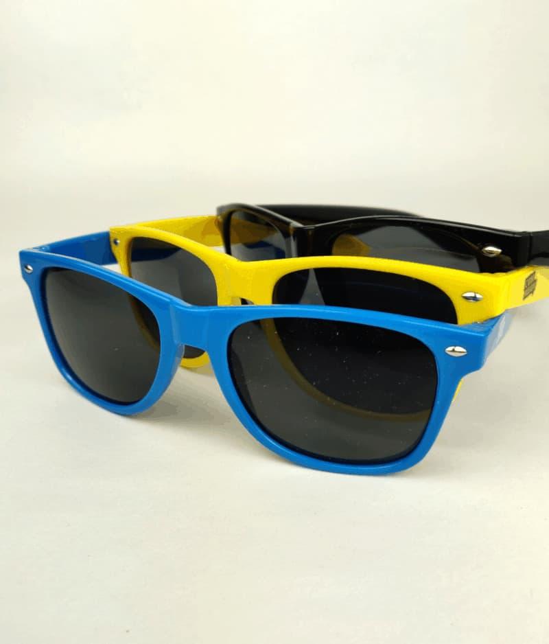 comkean-sunglasses-5