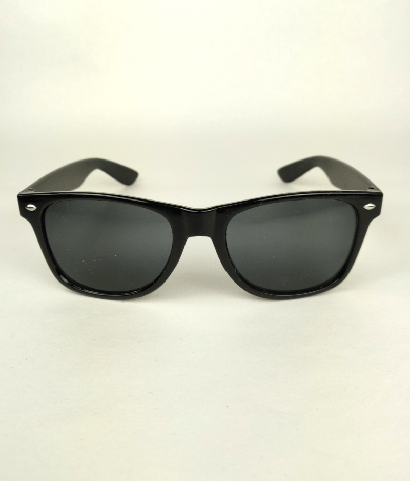comkean-sunglasses-black-1