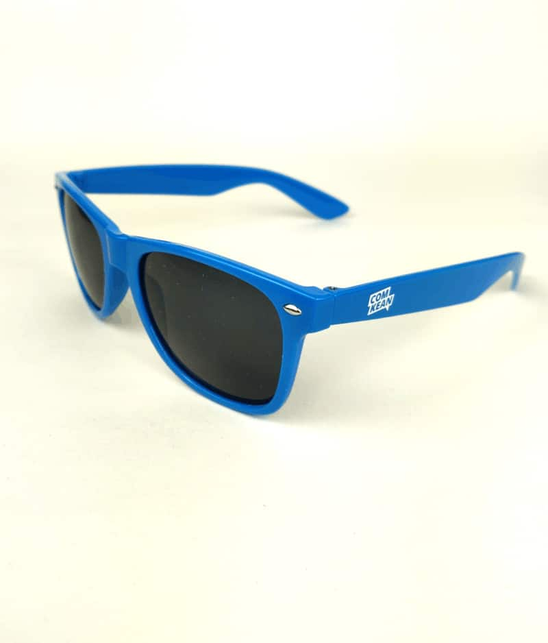 comkean-sunglasses-blue-2