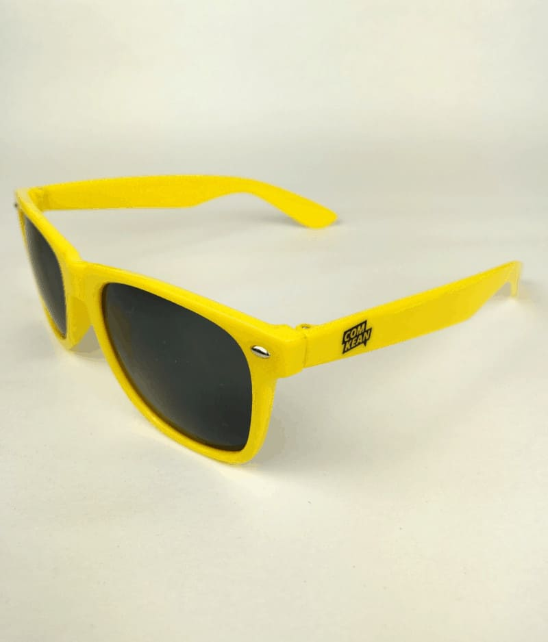 comkean-sunglasses-yellow-1