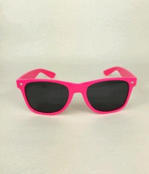 den-mandige-elg-sunglasses-pink-1