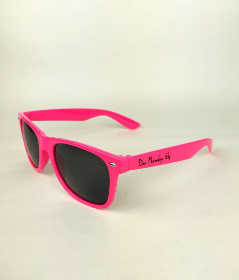 den-mandige-elg-sunglasses-pink-2