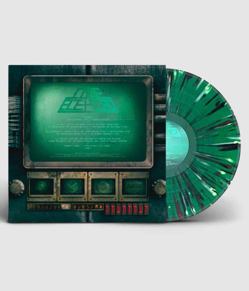code elektro-live 2020-vinyl-back