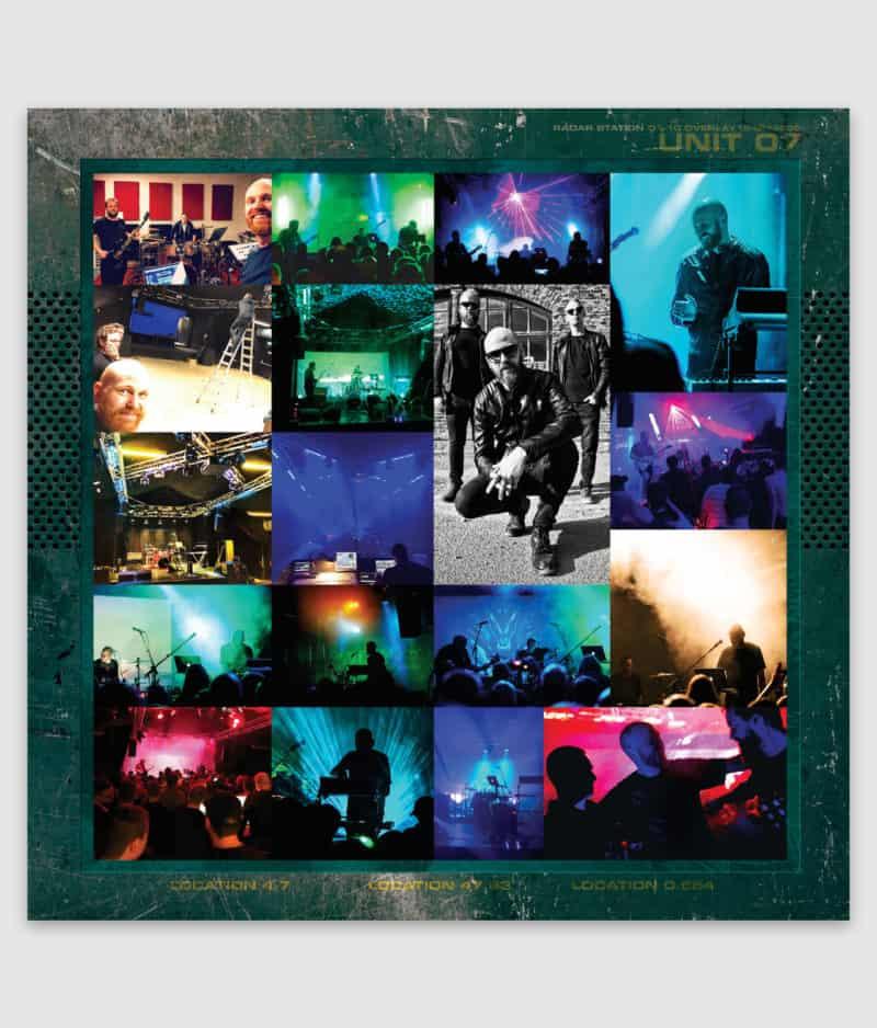 code elektro-live 2020-vinyl-inner sleeve-front