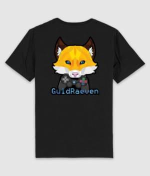 guldraeven-logo-tshirt-black-back