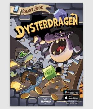 lakserytteren-dysterdragen-smart book