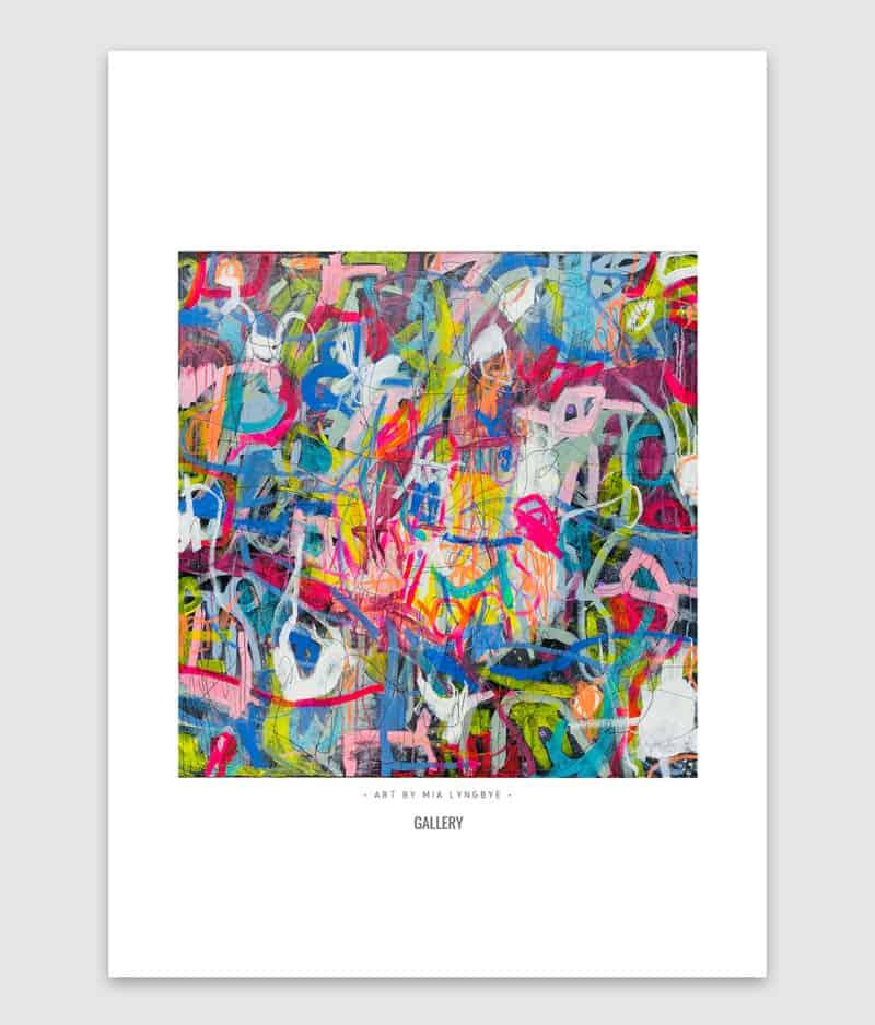 poster-31-c