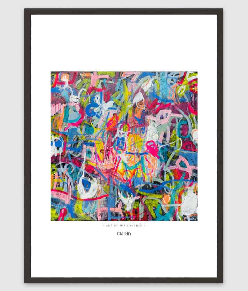 poster-31-b
