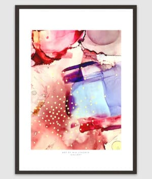 poster-25-b