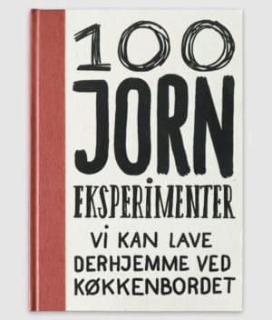 100-eksperimenter-asger-jorn-bog-krea-0