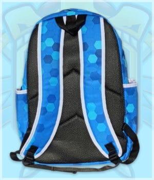 tortenskjold school bag2-1