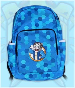 tortenskjold school bag1-1