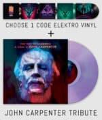 code elektro-vinyl bundle-john carpenter tribute-1