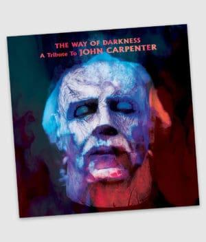 code elektro-the way of darkness-cd-front-1
