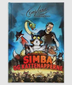 comkean-book-simba og kattenapperne-front