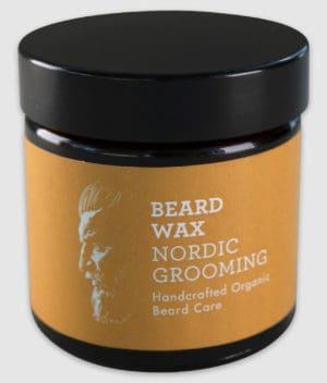 nordic grooming-beard wax-front-2