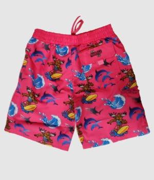 dme-surfer-shorts-back