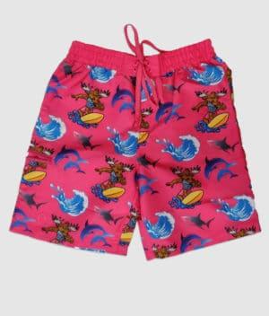 dme-surfer-shorts-front