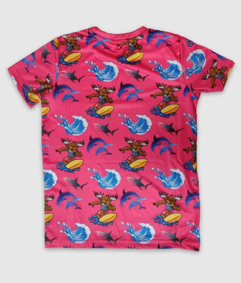 dme-surfer-tshirt-back-1