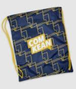 comkean-progamer-gymnastikpose-front