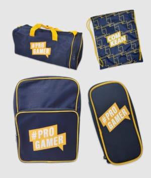 progamer-penalhus-rysaek-stringbag-sportstaske-bundle