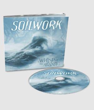 soilwork-a whisp of the atlantic-cd