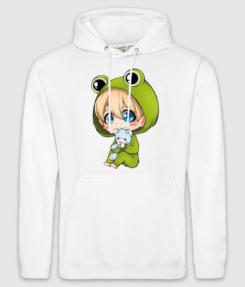 bimse-hoodie-logo-arctic white-front