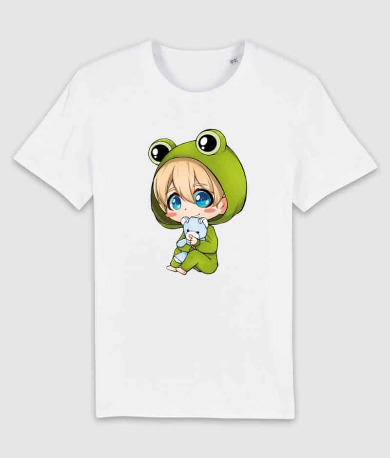 bimse-tshirt-logo-white-front