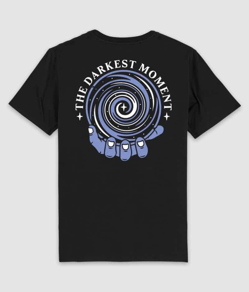 tdm-tshirt-blindsight-black-blue print-back