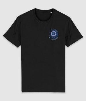 tdm-tshirt-blindsight-black-blue print-front