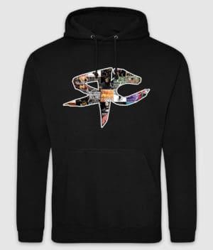 grotten-hoodie-ray-jet black-mockup