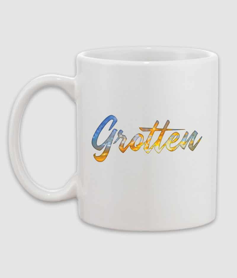 grotten-coffeemug-logo-left-mockup