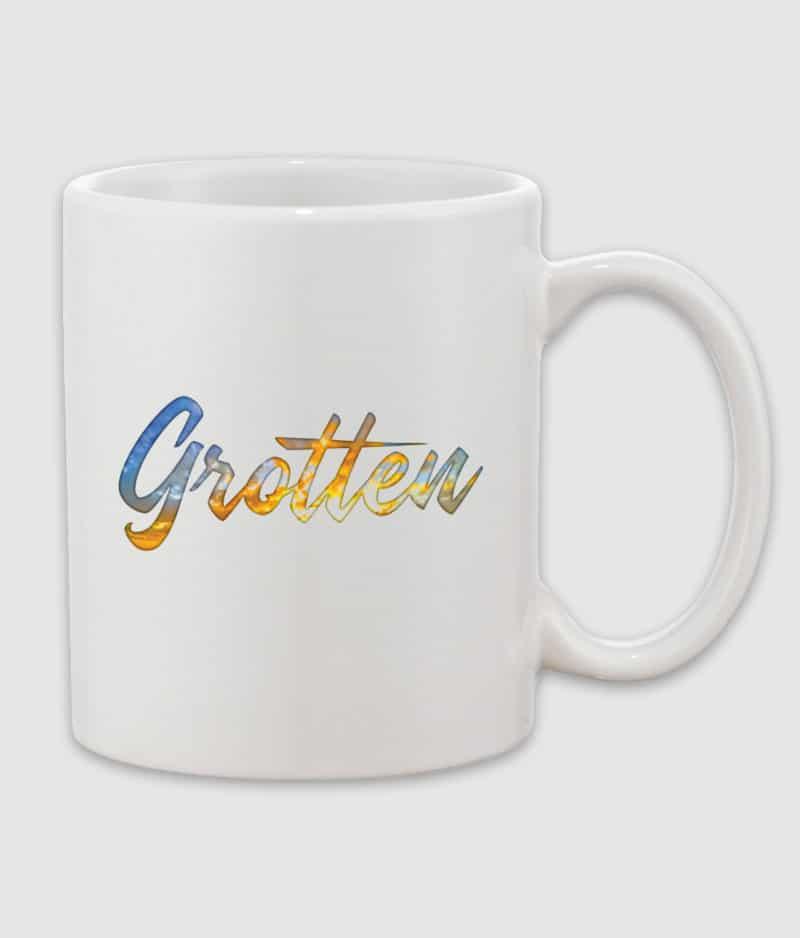 grotten-coffeemug-logo-right-mockup