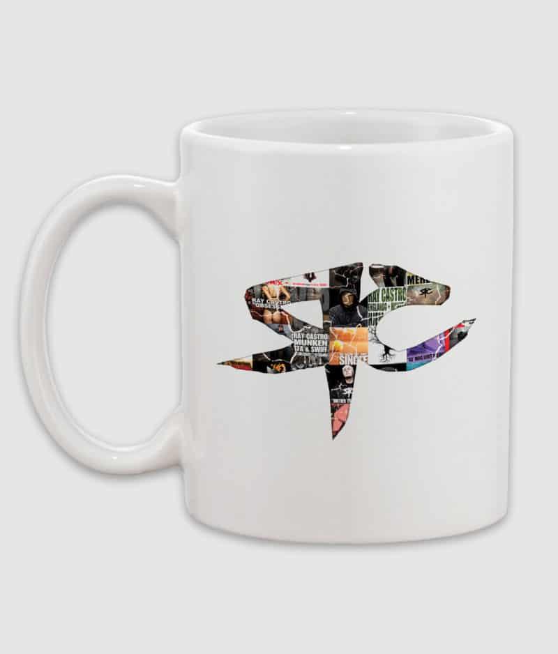 grotten-coffeemug-ray-left-mockup