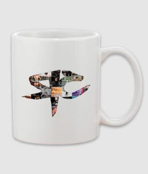 grotten-coffeemug-ray-right-mockup