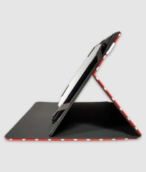 beduna-butiful-tabletcover-open-side